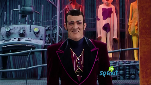 lazytown images robbie rotten hd wallpaper and background