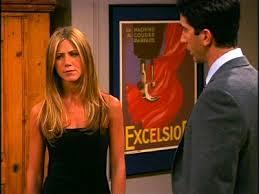 Ross and Rachel 103