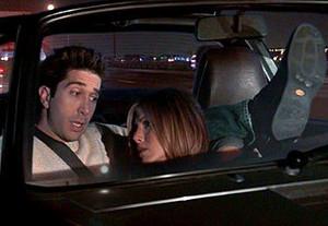 Ross and Rachel 44