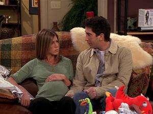 Ross and Rachel 51