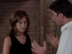 Ross and Rachel 75