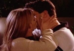 Ross and Rachel 91