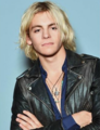 Ross2015 - ross-lynch photo