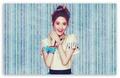 SNSD!~                      - girls-generation-snsd photo