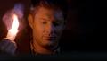 SUPERNATURAL - DEAN - supernatural photo