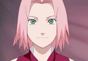 Sakura Part II
