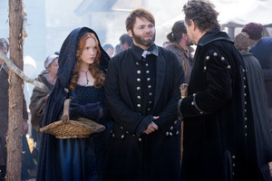 """Salem """"The Rechoning"""" (3x03) promotional picture"""