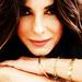Sandra Icon - sandra-bullock icon