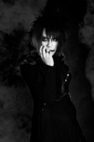Gossip ゴシップ achtergrond titled Satsuki