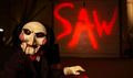 Saw - horror-movies photo