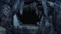 Sawtooth Cave - alpha-and-omega-4-the-legend-of-saw-tooth-cave photo
