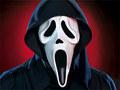 Scream - horror-movies photo