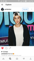 Screenshot 2016 10 03 23 04 33 - justin-bieber photo