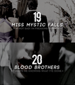 Season 1 - the-vampire-diaries-tv-show fan art
