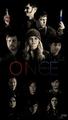 Season 6 - once-upon-a-time fan art
