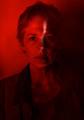 Season 7 Character Portrait ~ Carol Peletier - the-walking-dead photo