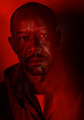 Season 7 Character Portrait ~ morgan Jones