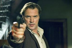 Sebastian Koch as Ludwig Muntze