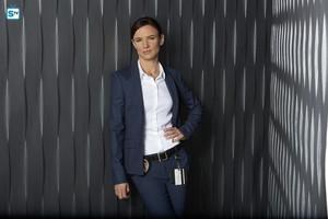 Secrets and Lies - Season 2 Portrait - Juliette Lewis as Detective Andrea Cornell