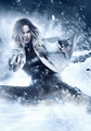 Selene in Underworld V: Blood Wars - underworld photo