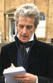 Series 10 BTS - the-twelfth-doctor photo