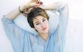 Shailene Woodley - shailene-woodley wallpaper