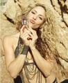 Shakira Dance - shakira photo