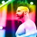 Sheamus   colors - sheamus icon