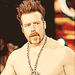 Sheamus - sheamus icon