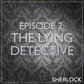 Sherlock - Series 4 - Episode Titles - sherlock-on-bbc-one photo