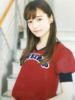 Shimazaki Haruka 「LOVE TRIP」