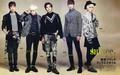 Shinee? - shinee photo