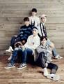 Shinee ❤ - shinee photo
