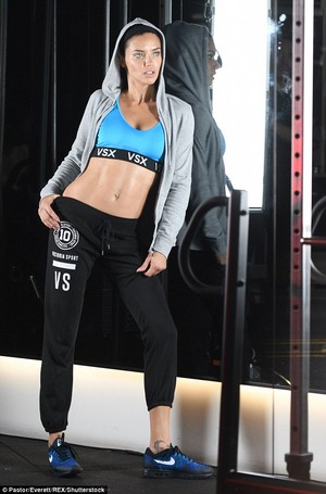 Shooting for VSX