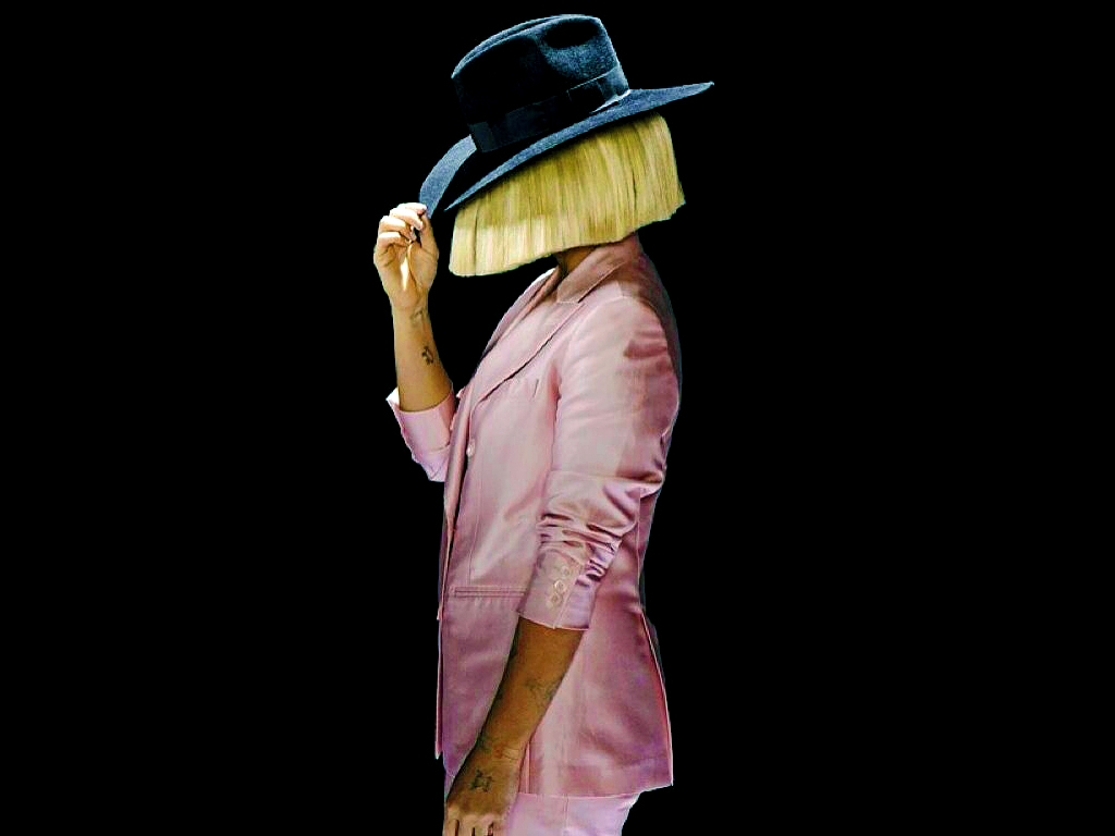 Sia Images SNL Wallpapers HD Wallpaper And Background Photos
