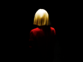 Sia SNL wallpapers
