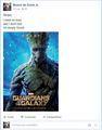 Simply.JPG - guardians-of-the-galaxy fan art