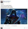 Smasher.JPG - guardians-of-the-galaxy fan art