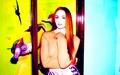 Sophie - sophie-turner wallpaper