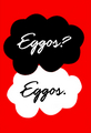 Stranger Things | Eggos