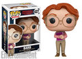 Stranger Things - Funko Pop Vinyls - Barbara Holland