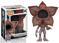 Stranger Things - Funko Pop Vinyls - Demogorgon