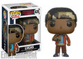 Stranger Things - Funko Pop Vinyls - Lucas Sinclair