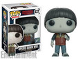 Stranger Things - Funko Pop Vinyls - Upside Down Will