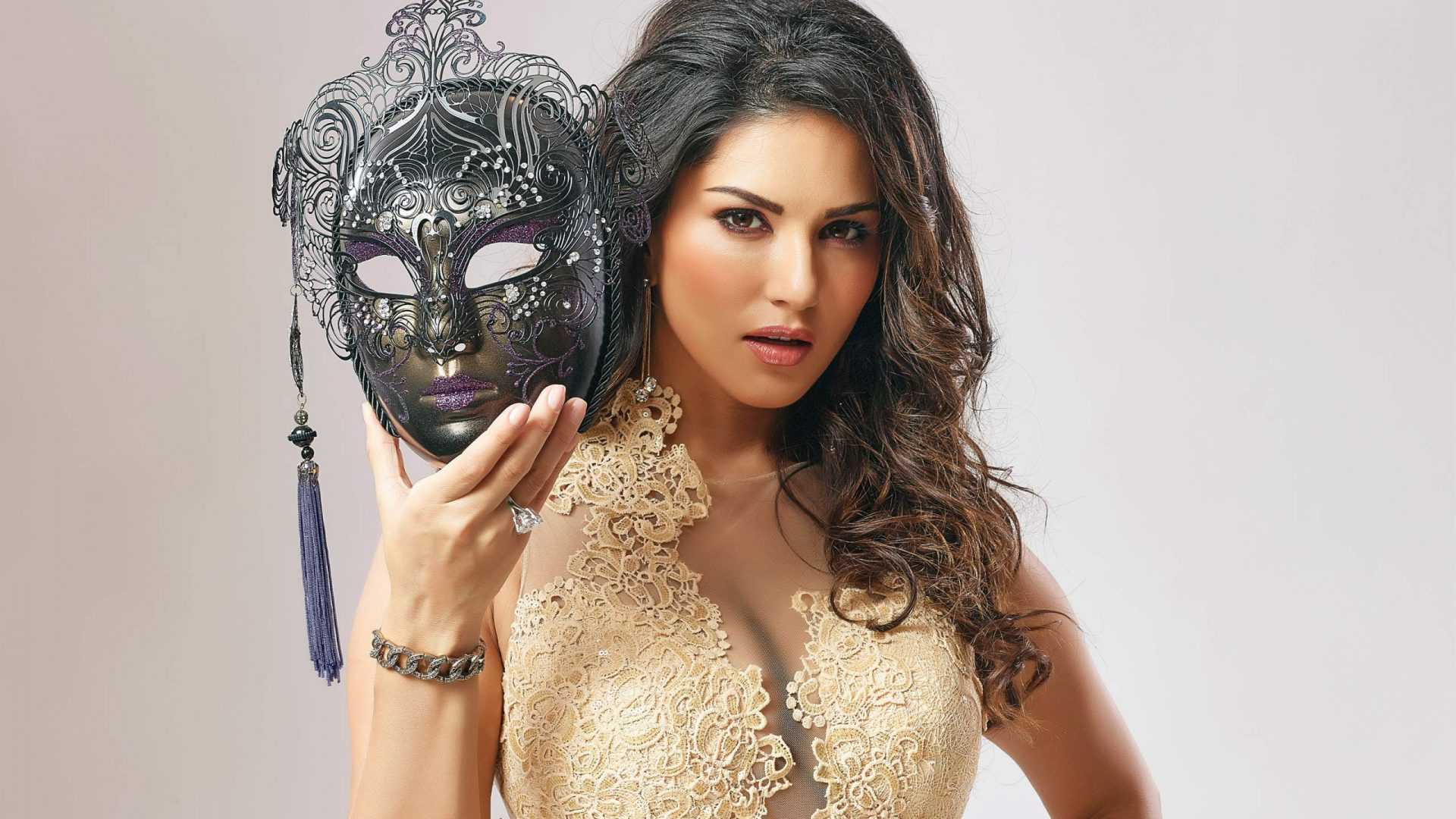 Indian Actresses Images Sunny Leone Hd Wallpaper And Background