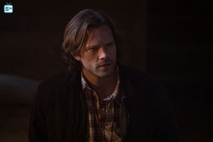 supernatural - Episode 12.04 - American Nightmare - Promo Pics