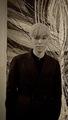 T.O.P via Instagram  - big-bang photo