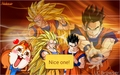 TMPDOODLE1474824563544 - dragon-ball-z fan art