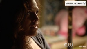 TVD 8X01 ''Hello Brother''
