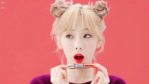 Taeyeon Banila co.